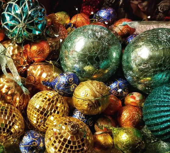 ornaments 500.jpg