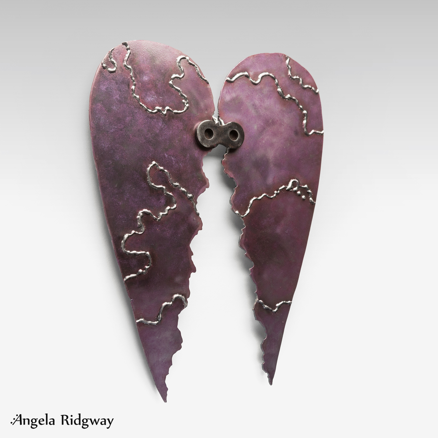 turn your broken heart into wings and fly 1 angle square logo 150dpi.jpg