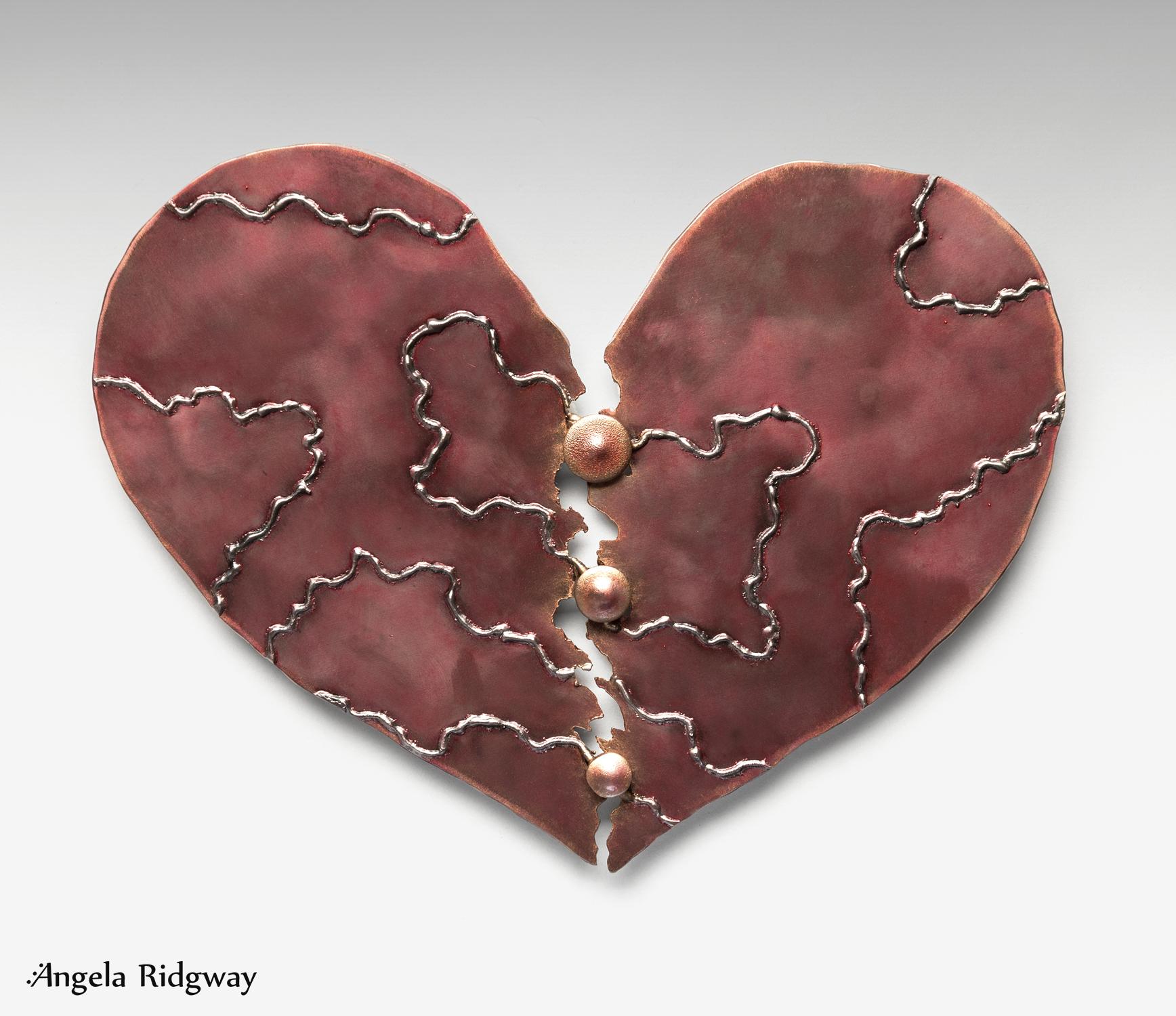 connections help heal your broken heart (1)