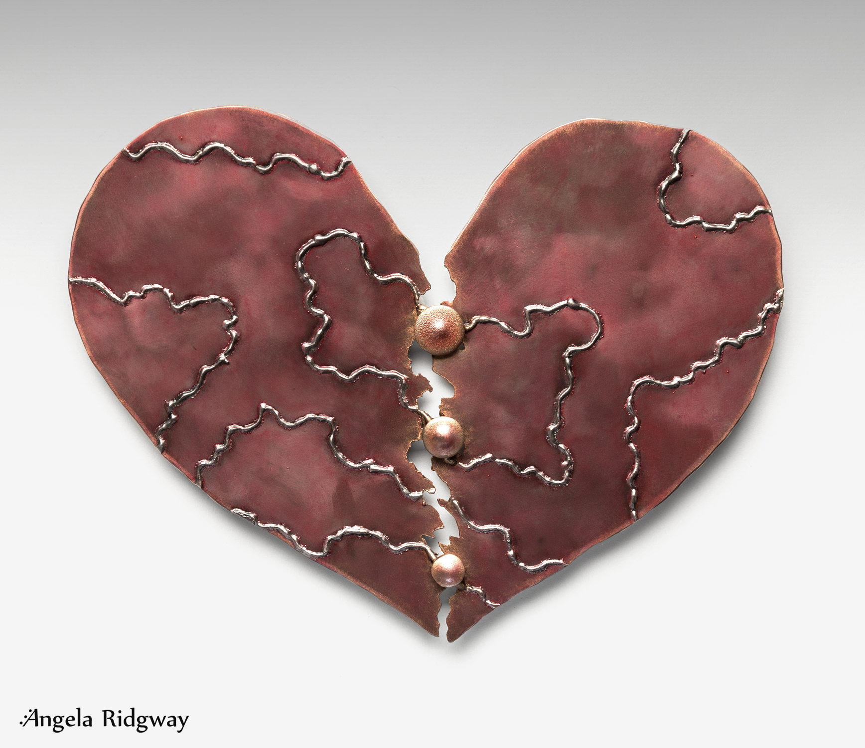 connections help heal your broken heart 1 crop logo 150dpi.jpg
