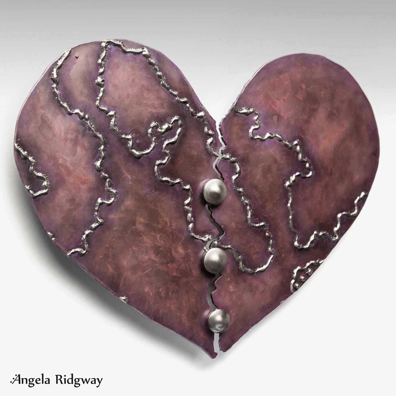 connections help heal your broken heart (2)