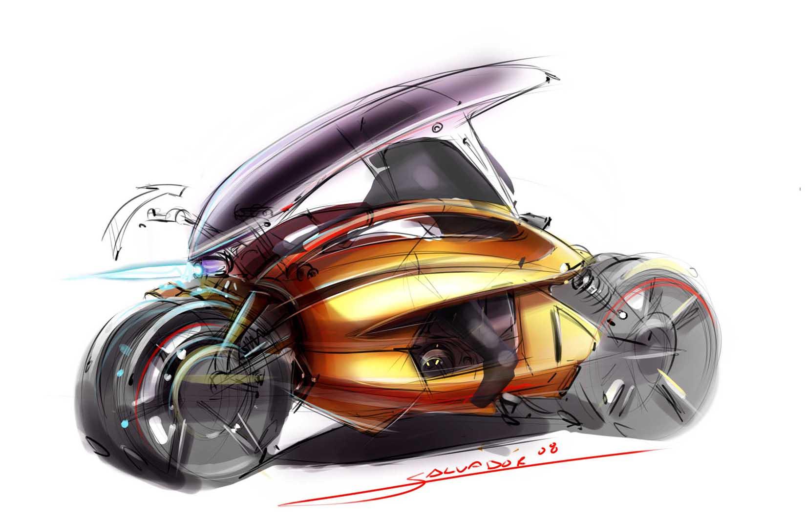 Gonzalez_sketches02.jpg
