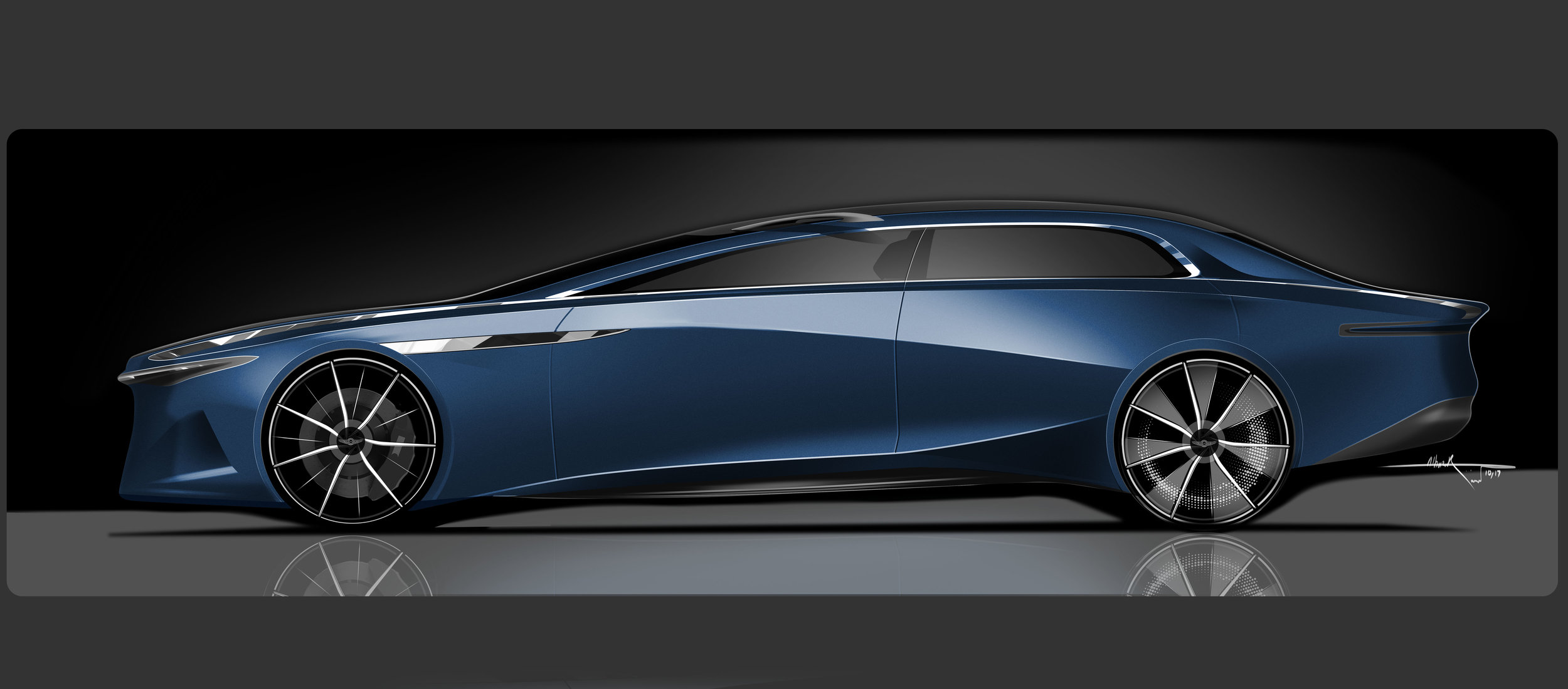 AstonMartinLagonda2.jpg