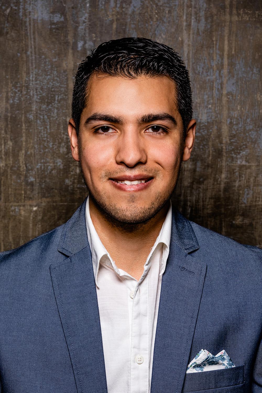 Albert Soto_Summer '18 Trans Grad Student Photos_2.jpg