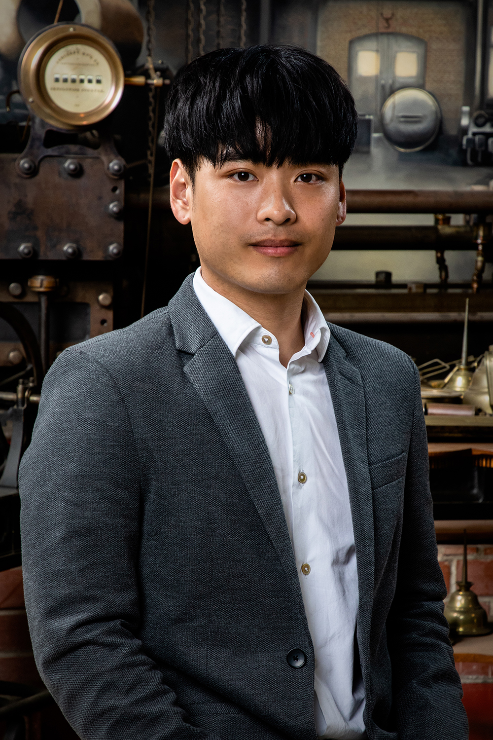 Dong Wook (Ted) Kim_Spring_2019_ACCD_Trans_0018.jpg