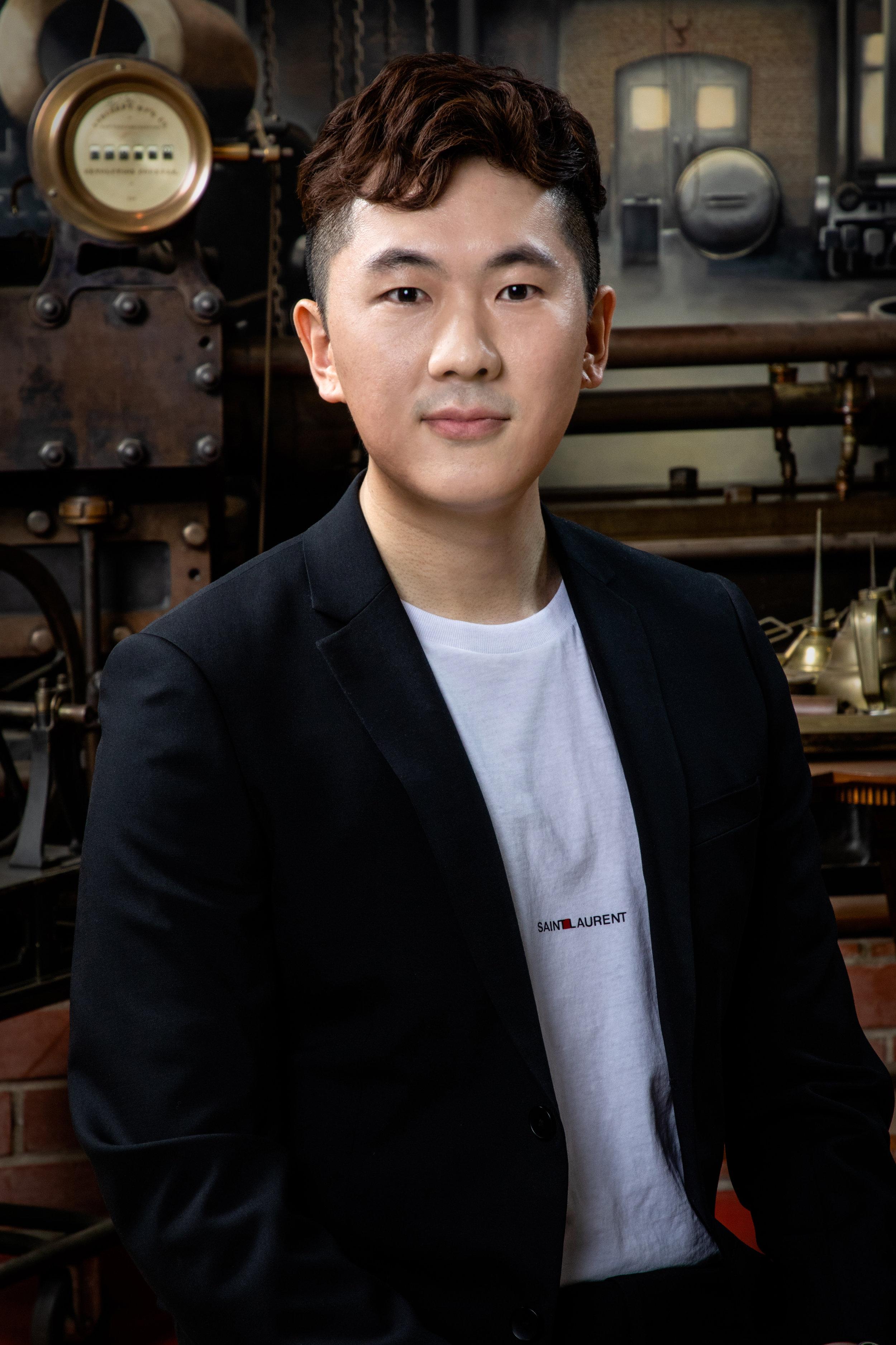 3 August_Jung Hyup Kim_Spring_2019_ACCD_Trans_0008copy.jpg