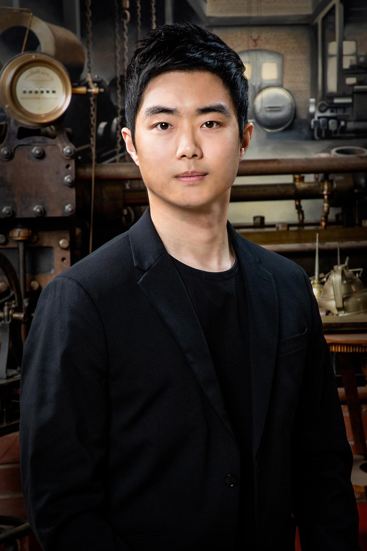 Art Center College Of Design Han Choi