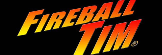 fireballtim-logo.jpg