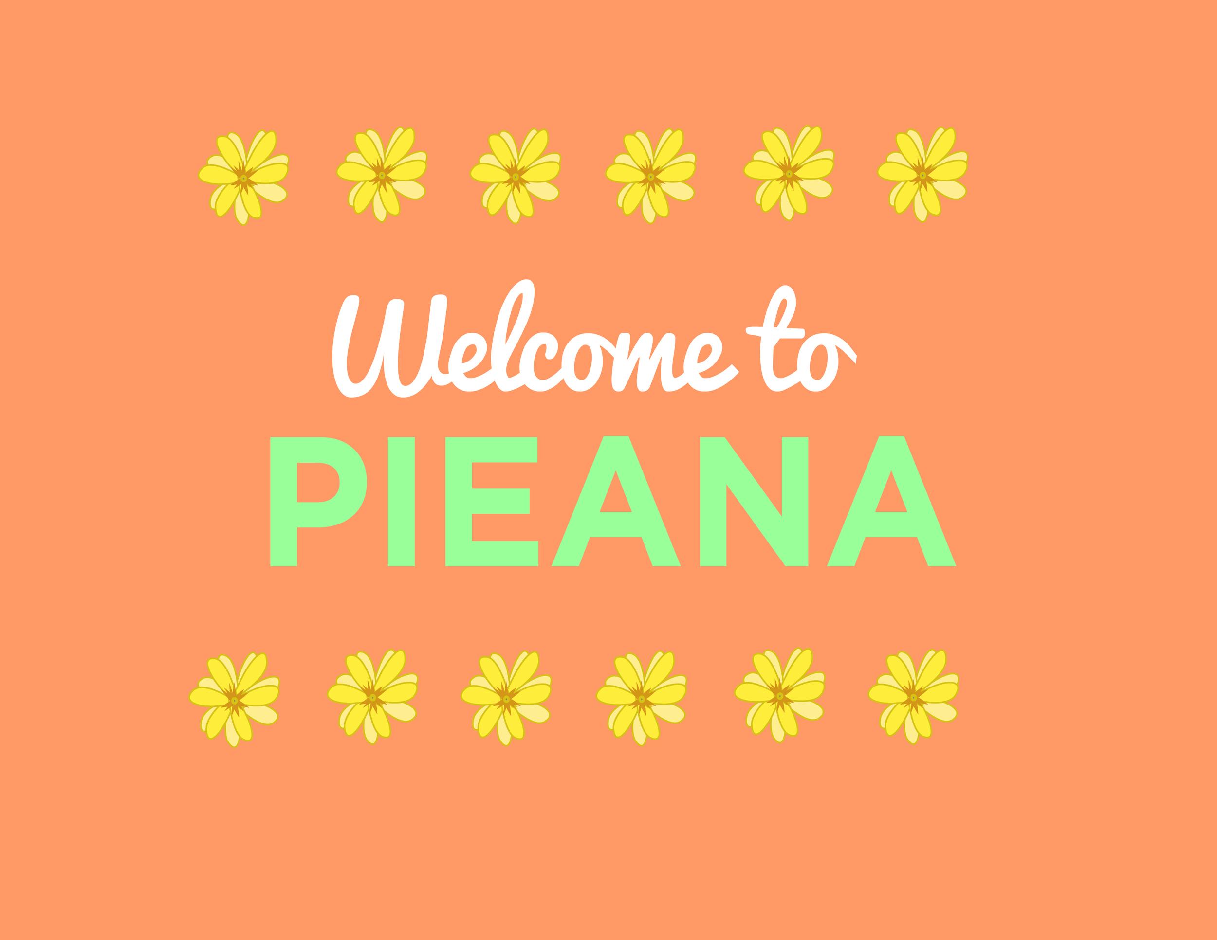PIEANA-04.jpg