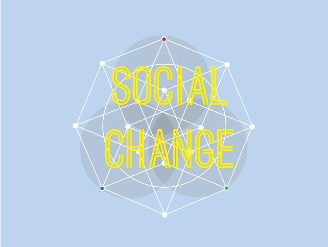 socialchange.jpg
