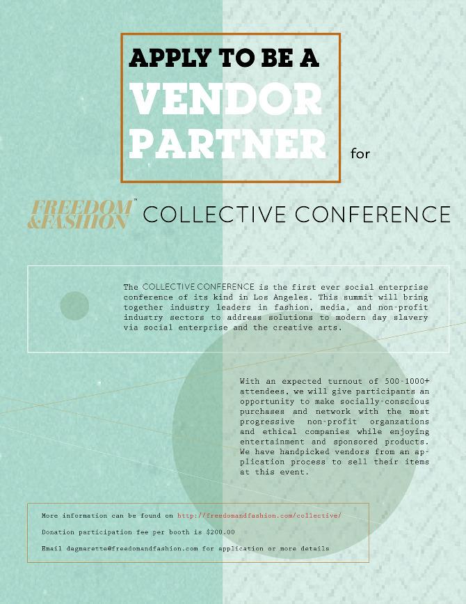 Collective-vendor2.jpg