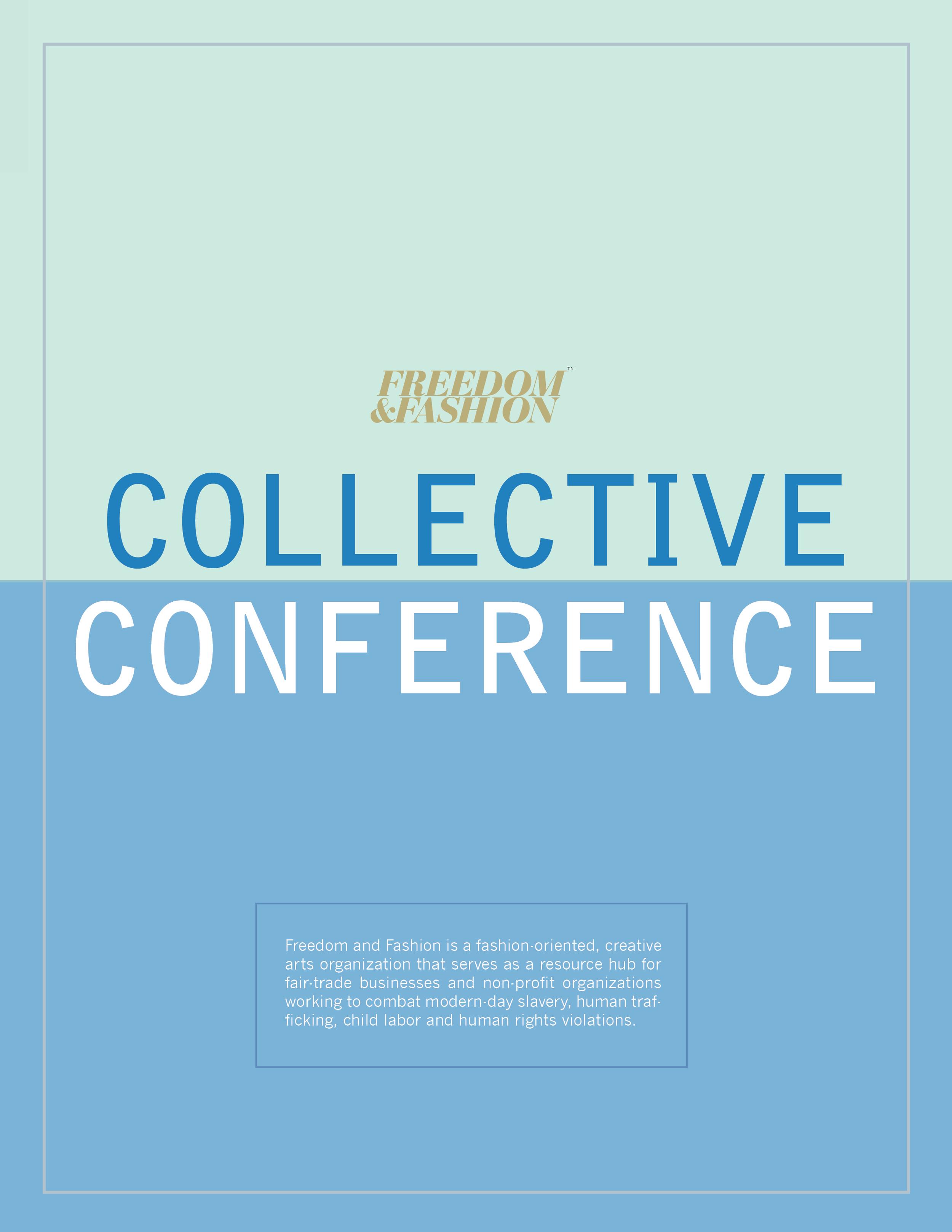 Collective Brochure 1.jpg