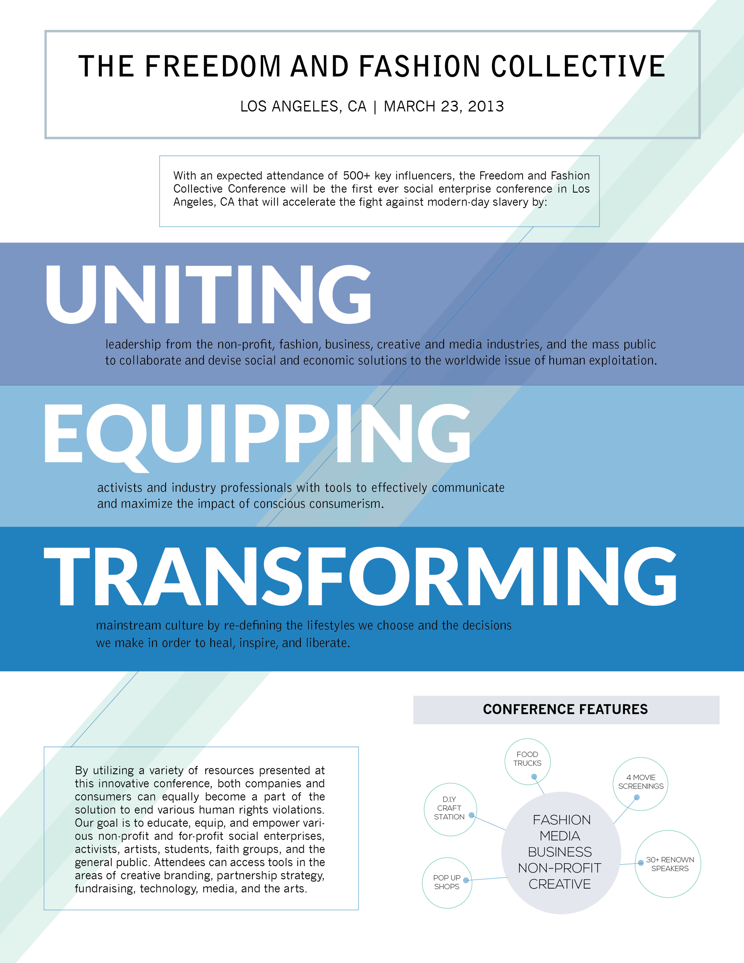 Collective Brochure 2.jpg