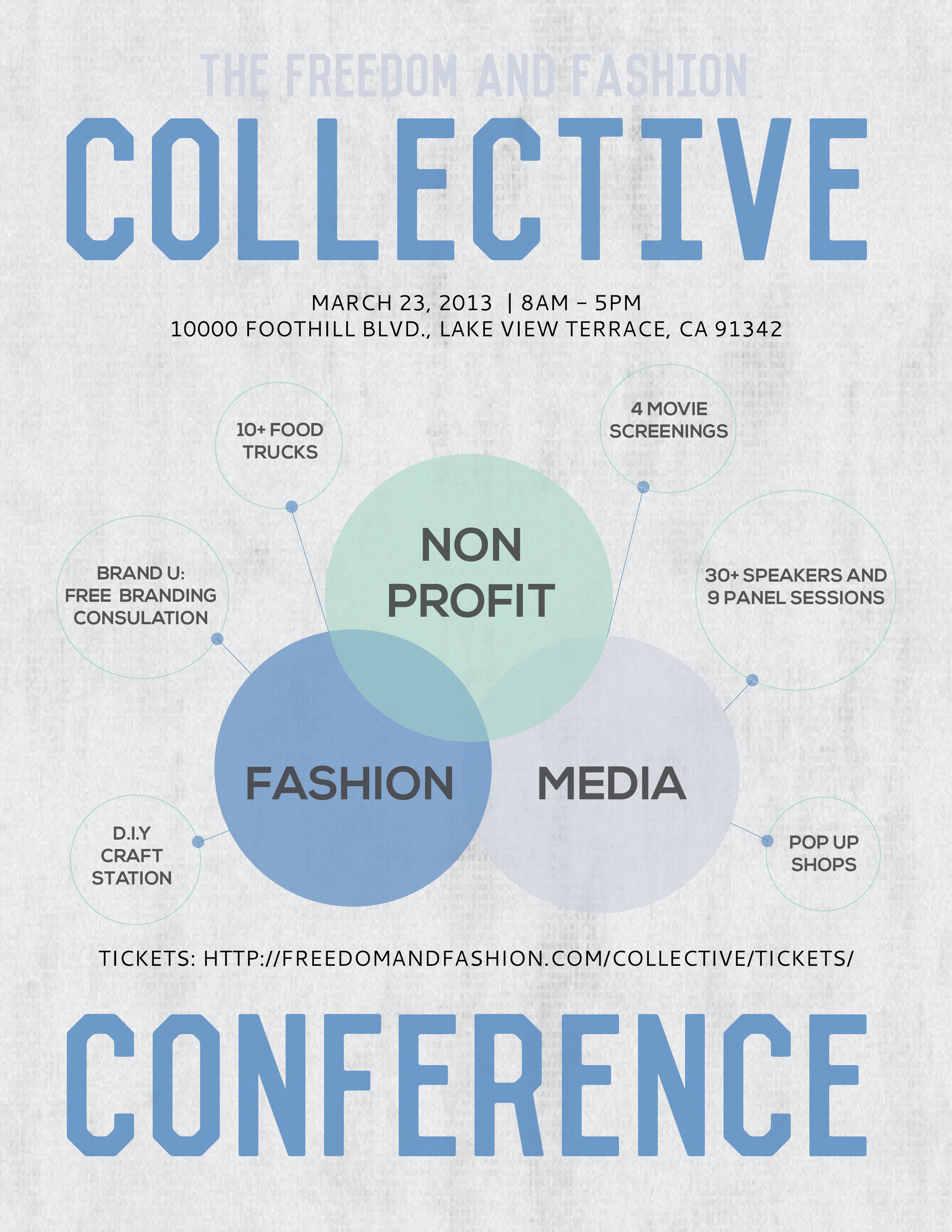 Collective Flyer.jpg