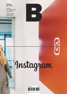 downloadable_instagram_cover-220x310.jpg