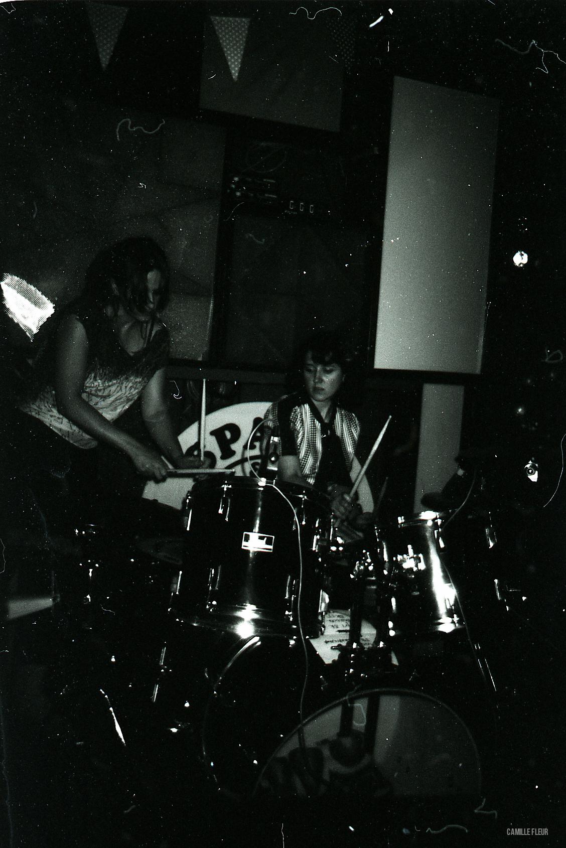 analogue_live-27.jpg