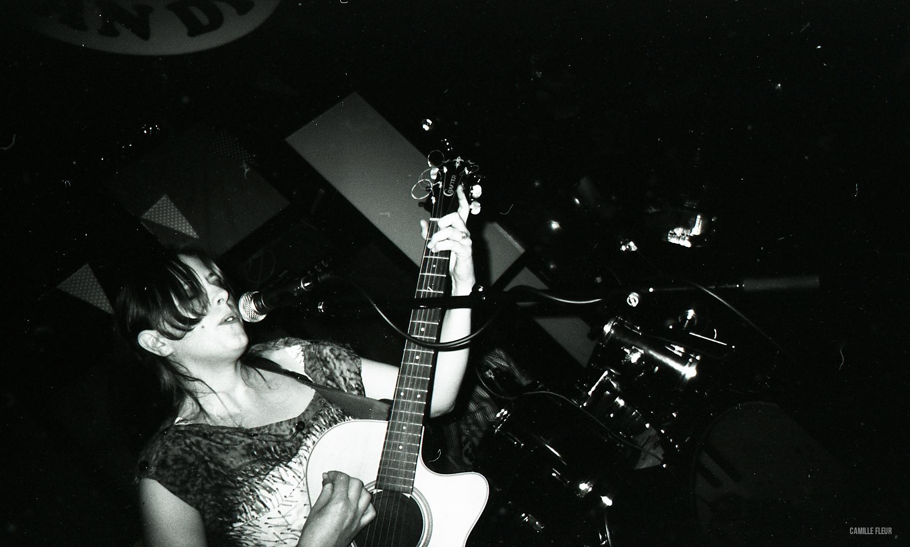 analogue_live-30.jpg