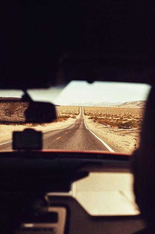 desert-unknown.jpg