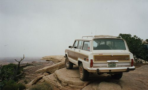 jeep-unknown.jpg