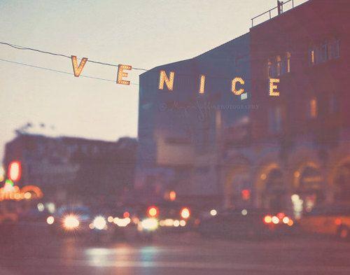 venice-unknown.jpg