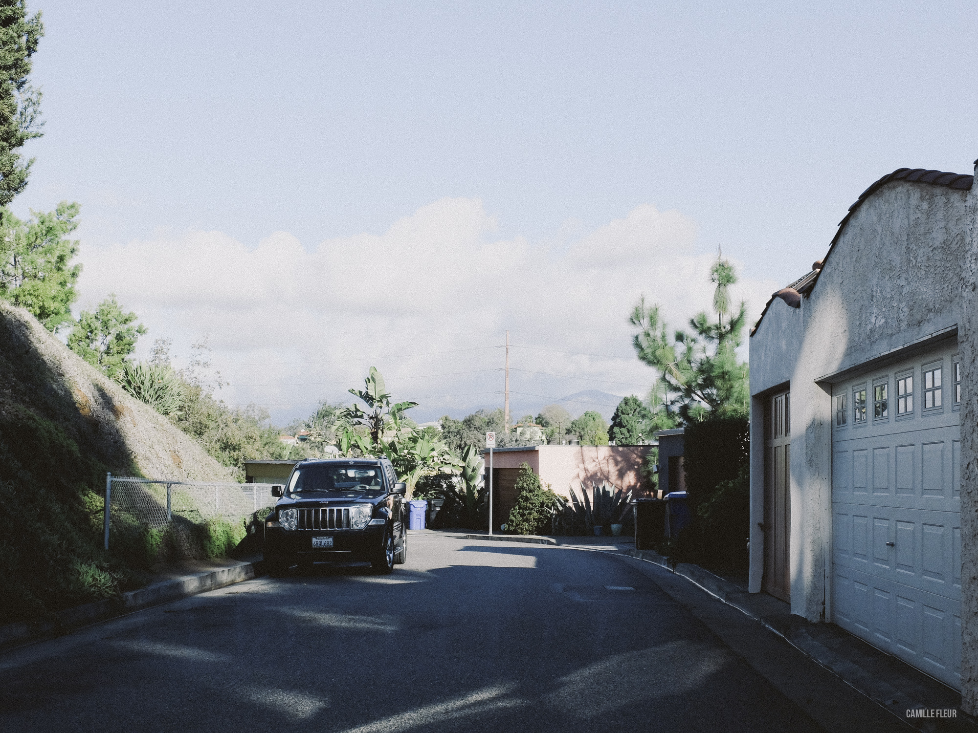 roadtrip-la-61.jpg