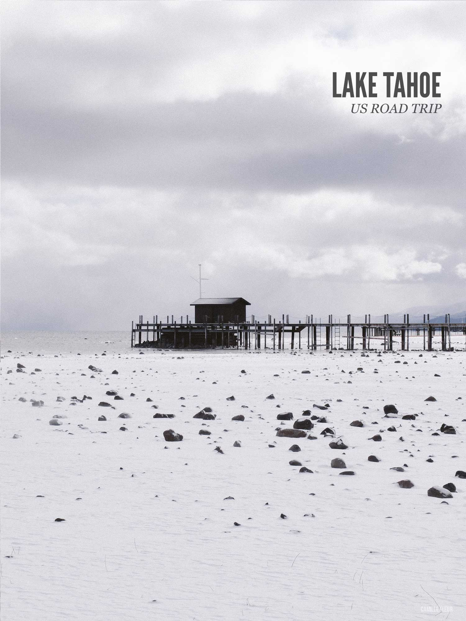 LAKE-TAHOE-20.jpg