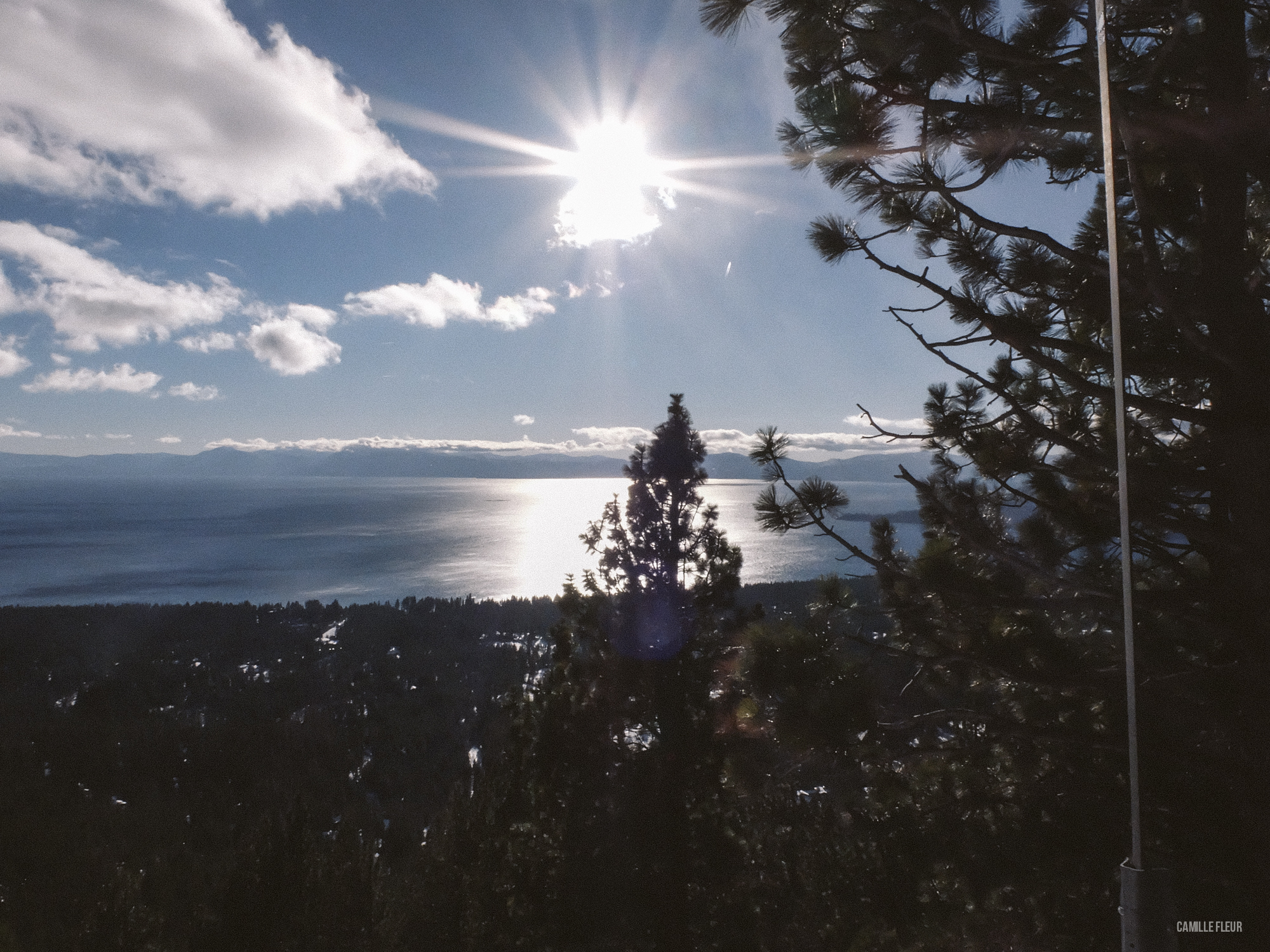 LAKE-TAHOE-38.jpg