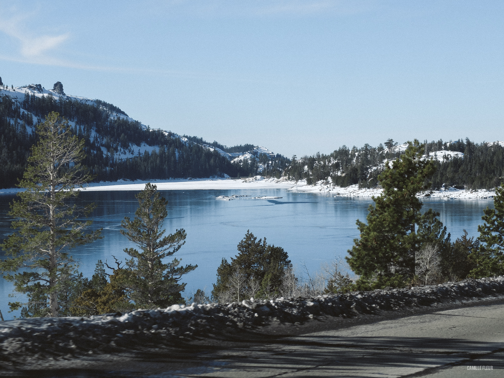 LAKE-TAHOE-55.jpg