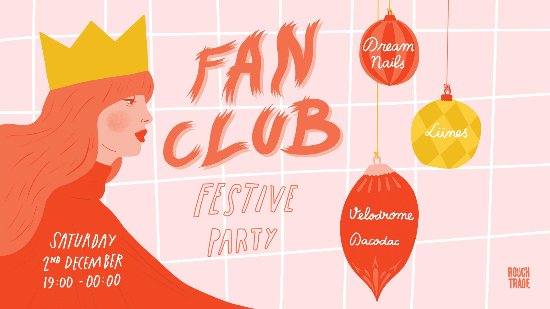 Fanclub_FBBanner.jpg