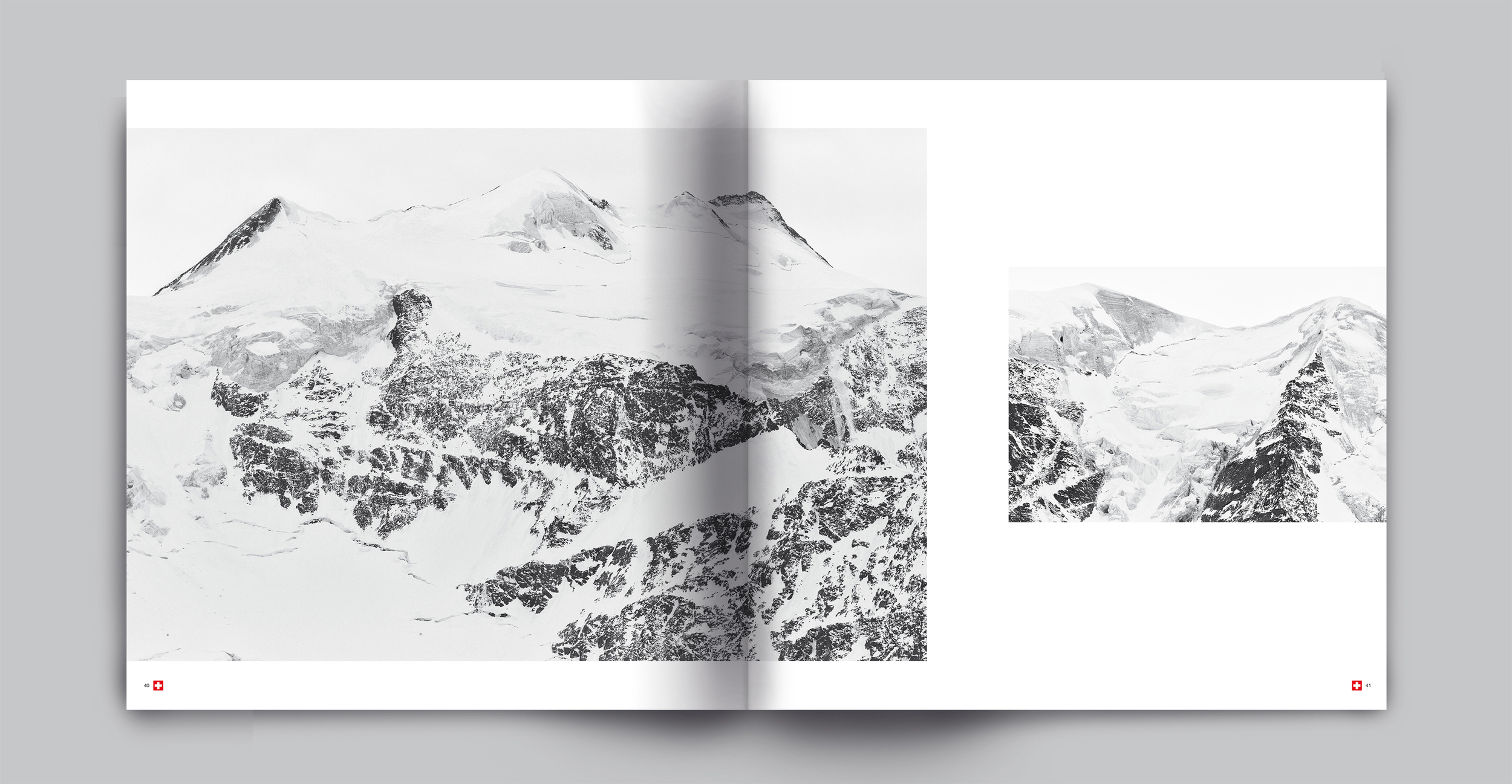 book ENGADINA-6I.jpg