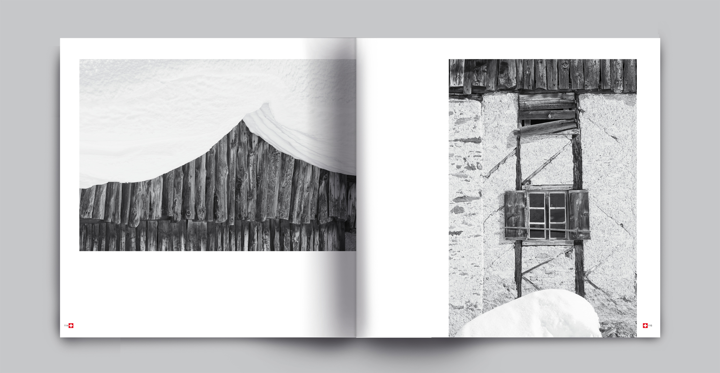 book ENGADINA-8I.jpg