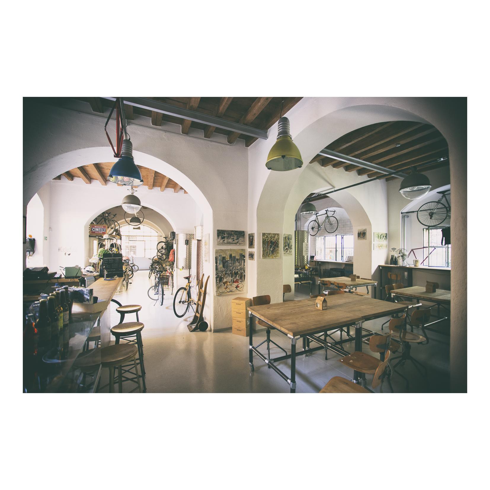 ciclosfuso_web_vintage_353.jpg