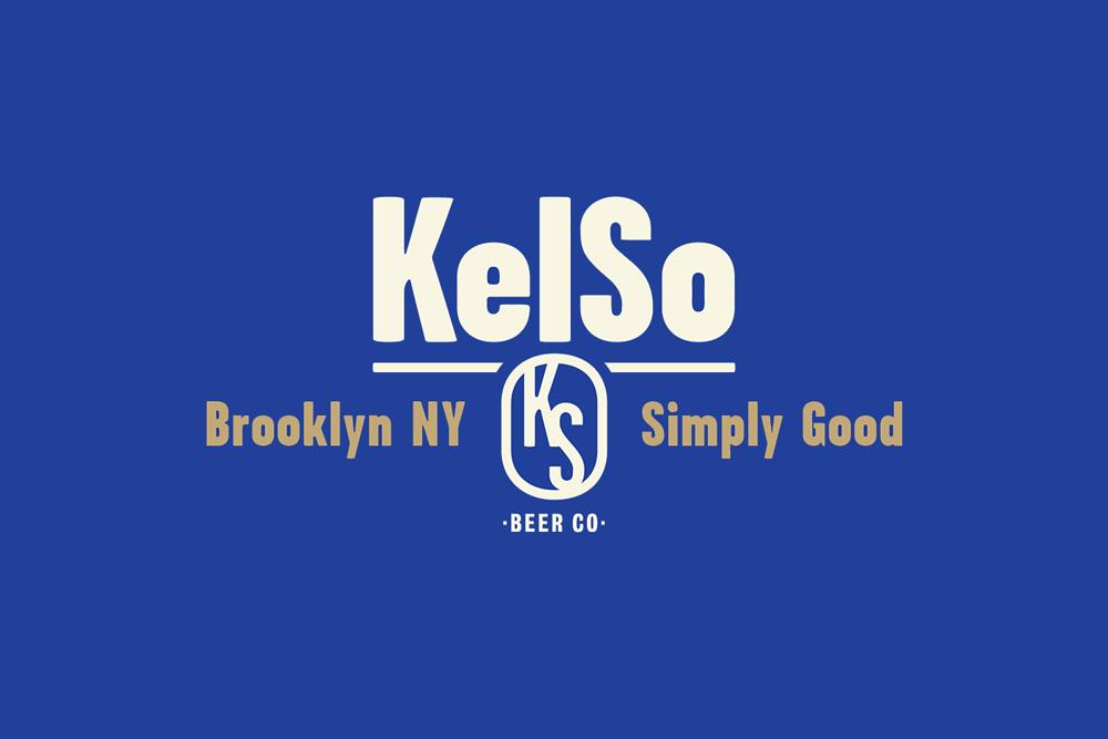 KelSoLogo2.jpg
