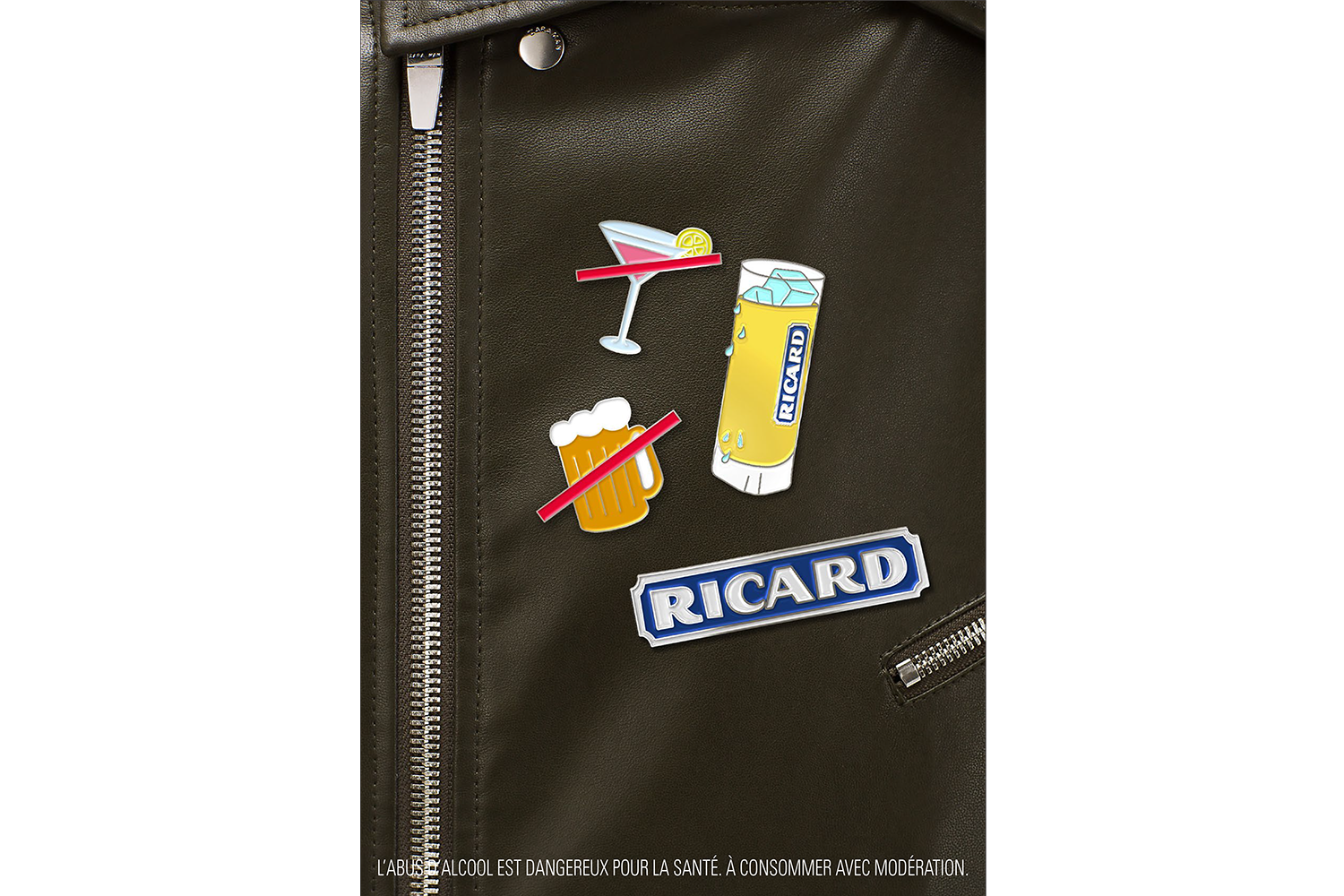 Ricard_2017_d.png