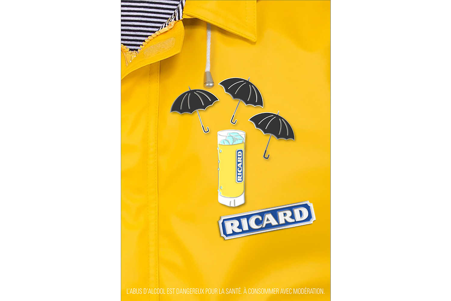 Ricard_2017_e.png