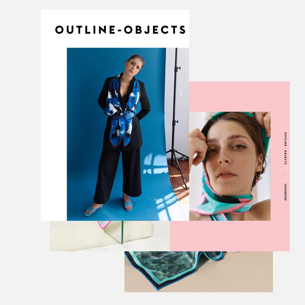 OUTLINE-GIF-2c.jpg