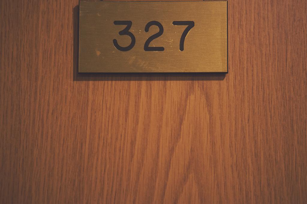 010L&D18.12.14.jpg