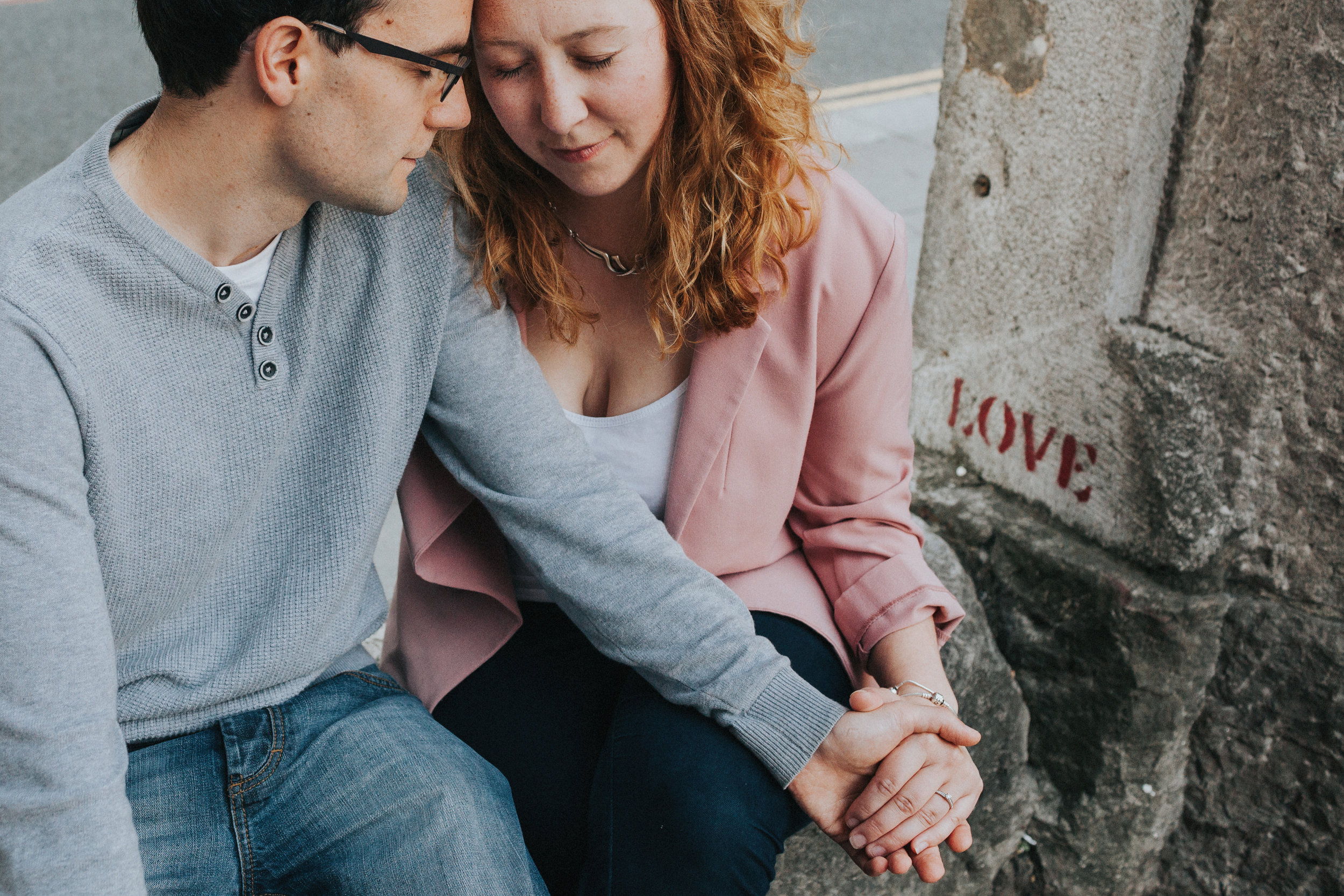00016Liverpool-Engagement-Shoot-Jess-and-James.jpg