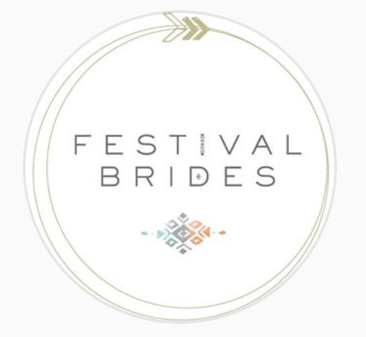 festivalbrides.jpg