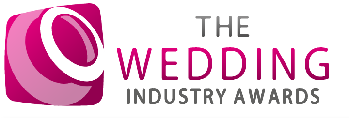 theweddingindustryawards.png
