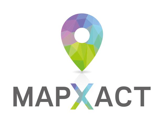 mapxact.jpg