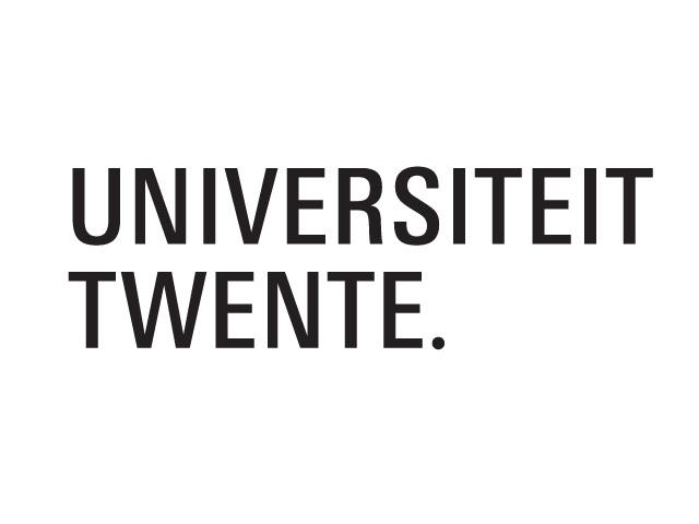 universiteit-twente-4908.jpg