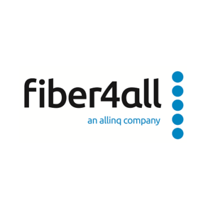 fiber4all.png