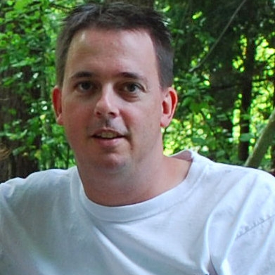 Audio Supervisor - Thom Riley