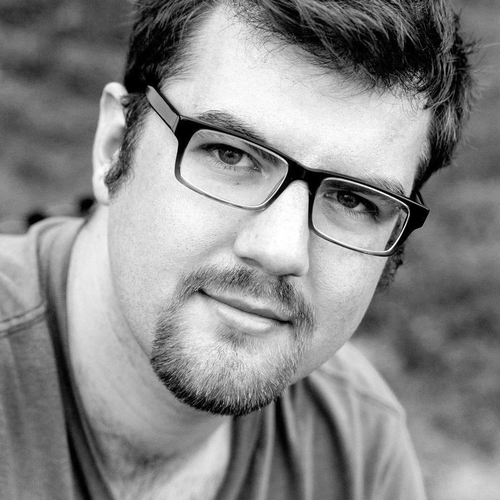 2nd Unit Cinematographer - Daniel McCullum