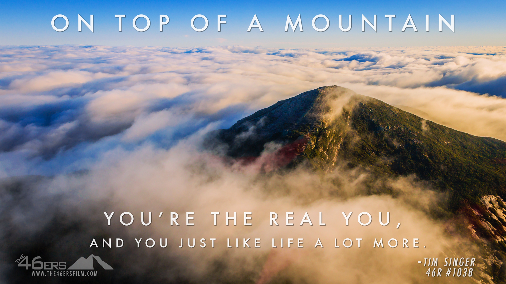 On-top-of-a-mountain-2.jpg