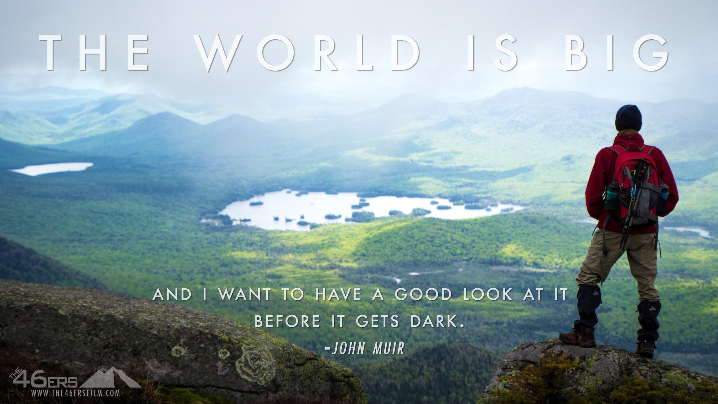 The-world-is-Big-bright.jpg