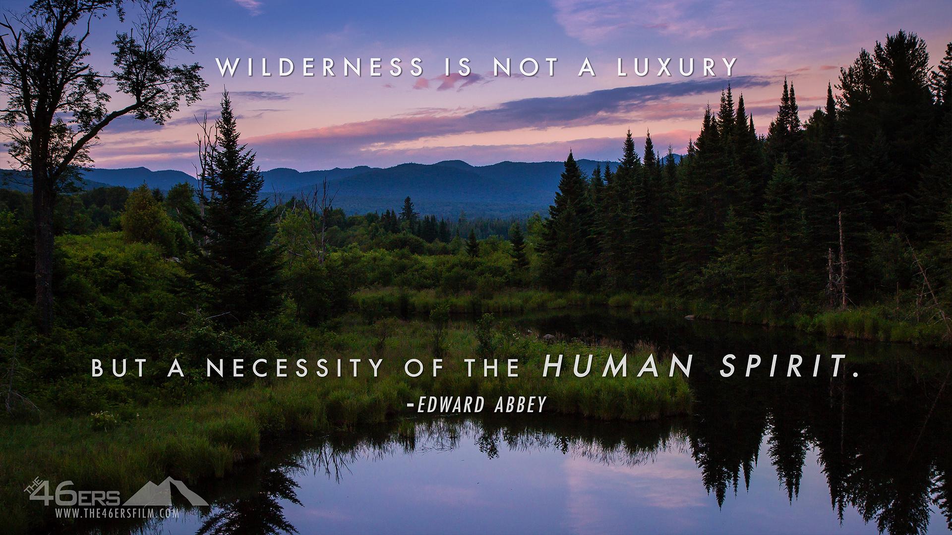 wildernessquote watermarked.jpg