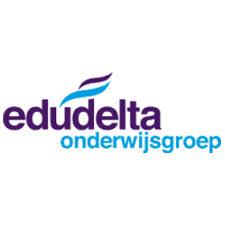 Logo Edudelta college.jpg