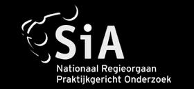 Logo SIA.png